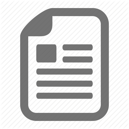Documents Free Download PDF